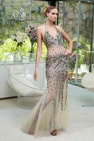 Вечерние платья babyonline al04