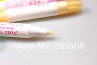Жидкость для снятия лака PrettyGirl 5 X /3 PG0026