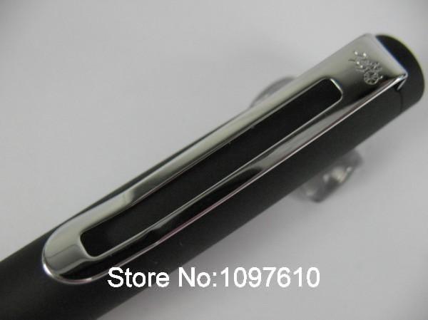 Перьевая ручка JINHAO599