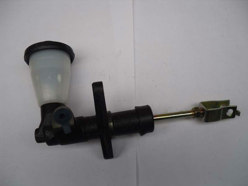 Export 31 Country Clutch Master Cylinder