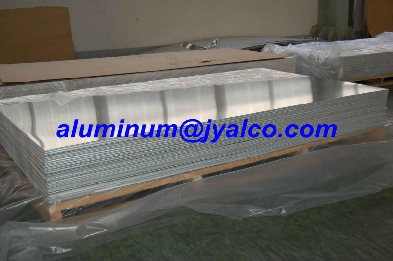 6061 t3 t6 t8 aluminum sheet properties
