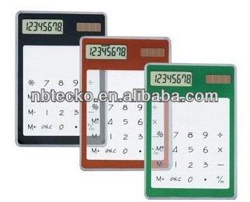 Haute qualité 8 chiffres solaire pliage calculateur de silico<em></em>neCommerce de gros, Grossiste, Fabrication, Fabricants, Fournisseurs, Exportateurs, im<em></em>portateurs, Produits, Débouchés commerciaux, Fournisseur, Fabricant, im<em></em>portateur, Approvisionnement