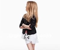 Детская одежда для мальчиков Perfect Combination size Women's Summer pink braces skirt New Fashion Waist Mini Dress