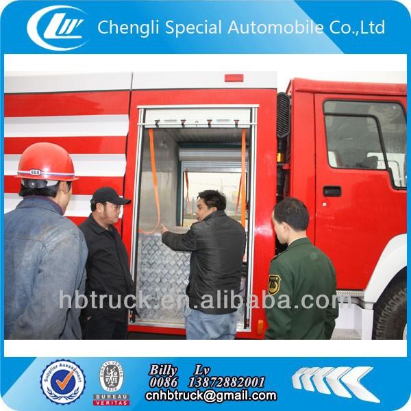 howo fire fighting truck 4x2 38.jpg