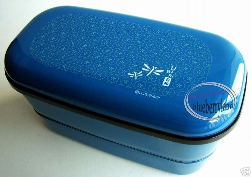 japan lunch box bento box buy japan lunch box bento box. Black Bedroom Furniture Sets. Home Design Ideas