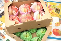 Блокнот для заметок Hot sale10pcs/lot, fancy gifts, fruit notepad, Memo Pad, Paper note Notepad, 9 mixed