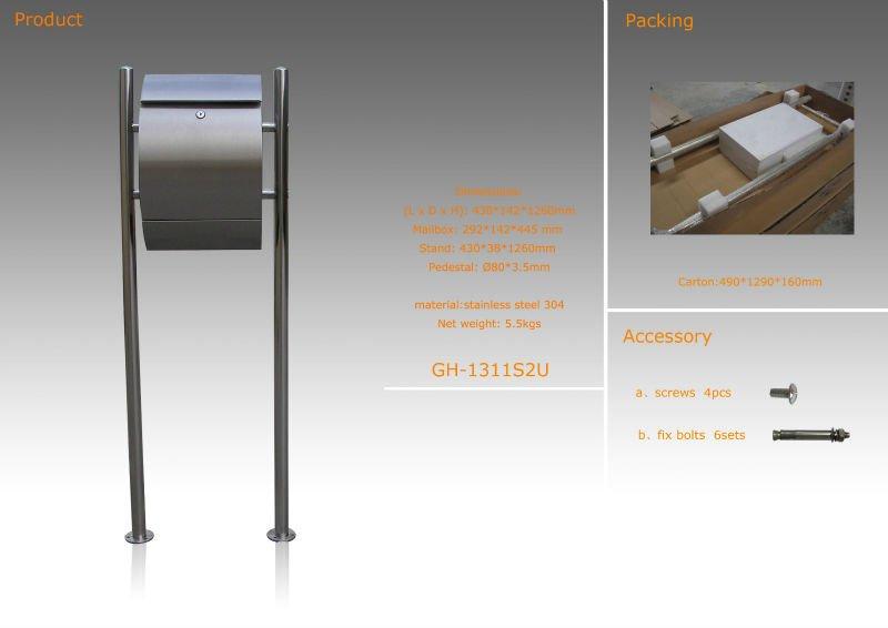 catalog-stainless steel mailbox__04.jpg