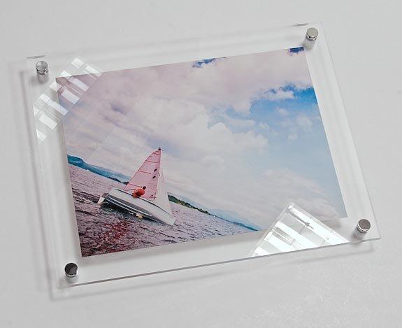ly 2099 plexiglas cadre photo plexiglas photo cadre verre bloc acrylique cadre id de produit