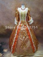Платье на студенческий бал 17 18