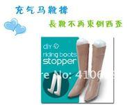Распорки для обуви