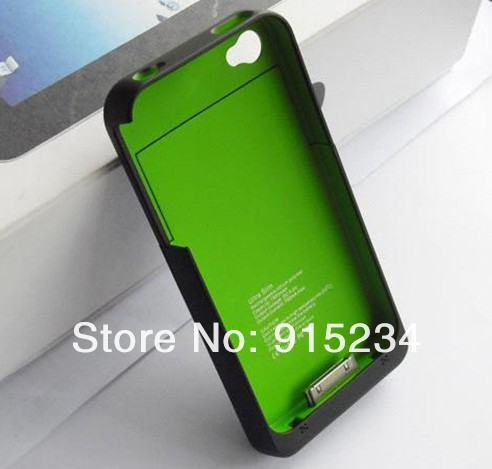iphone 1900mah battery case 3.jpg