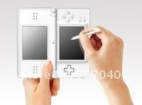 Игровые приставки  белый цвет