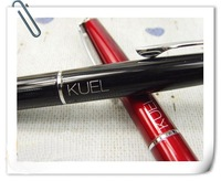 Стилус Pen Kuel H12 iPhone iPad