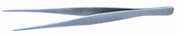Stainless Steel Tweezer