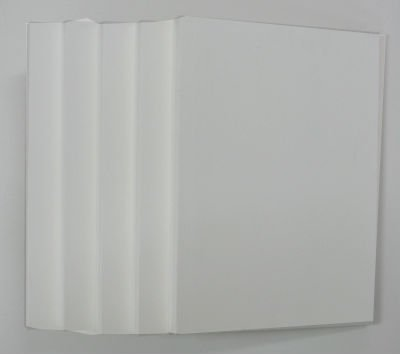compressed foam board,pvc rigid foam board,pvc foam skirting board