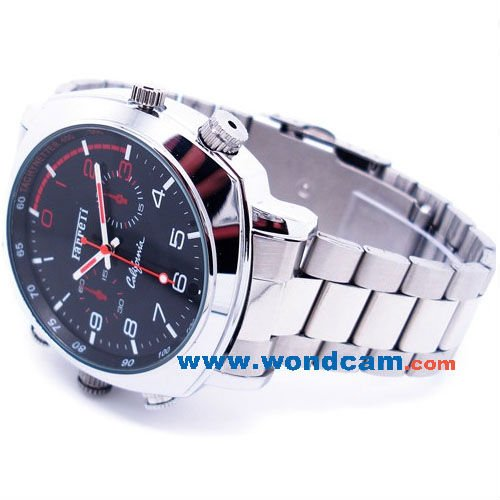 hd-1080p-waterproof-watch-camera-stainless-steel-strap-description-2.jpg
