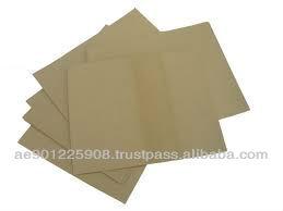 Cranflex gasket paper uk Oil Resistant Gasket Sheet