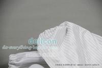 Защитная одежда Anti-static work cuff/roller sleeve cuff anti-static sleeve, 3.8 yuan/pay