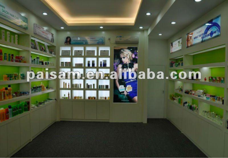 ASIDA Argan Oil Black Hair Care Products Hair Loss Solution Oil