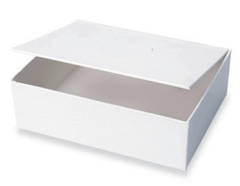 Custom Cake Boxes Wholesale