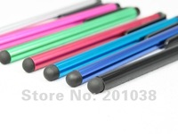 Capacitive Stylus,Capacitive Touch Screen pen, Ball Point Pen,For Capacitive Screen