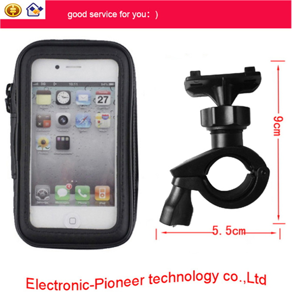 Pocket Bike 200cc For Sale,Extendable Bike/bicyle Handlebar Mount Holder/stand For Iphone4/4s/gps/pda