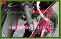 Амортизатор для мотоцикла Bar Ends Kawasaki EX ZX Z1000 ZX6 ZX7 ZX9 ZX12 ZX14 C