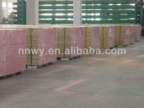 china timber buyers.jpg