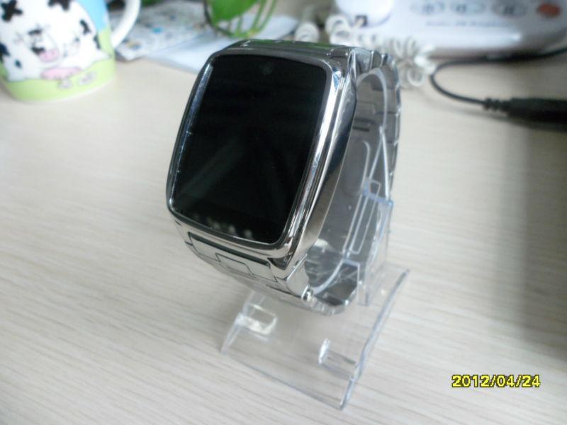 2013 watch phone fashion style AK810
