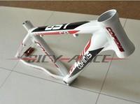 Рама для велосипеда C8 /&