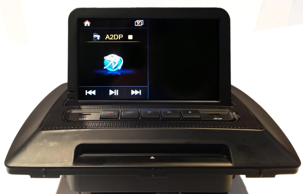 Auto DVD (7).jpg