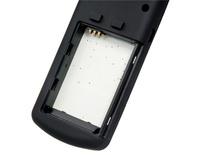 Автокомплект Bluetooth XN-395 Multifunctional Bluetooth Hands-free Speakerphone Car Accessories