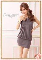 Женское платье GL ,