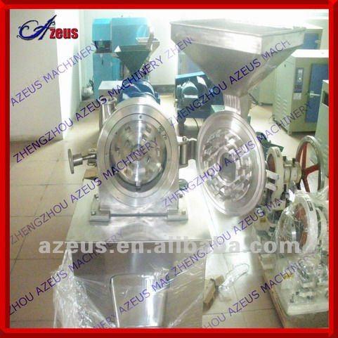 Elétrica milho/arroz moedor/moinho 0086-15188300775