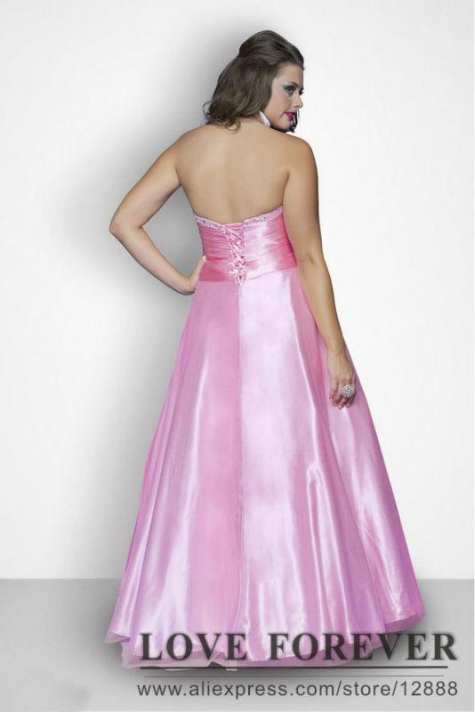 Designer names prom dresses