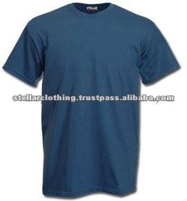 Election Campaign T-shirt