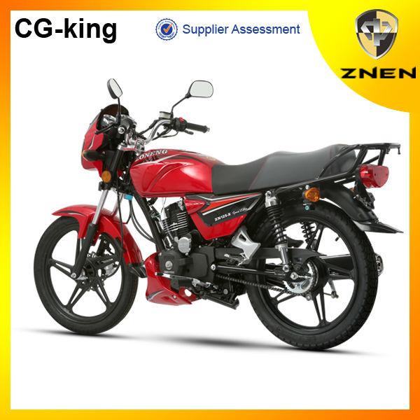 CG king-2014 popular 125 150cc motorcycle CG 125CC motorcycle racing motorcycle 20CC
