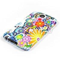 Чехол для для мобильных телефонов SOFT GEL TPU SILICONE CASE COVER FOR HTC DESIRE HD G10