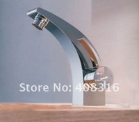 Tap Kitchen Basin Mixer Tap sink faucet 6009 free shipping