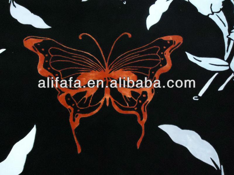 손 술을 단 울 지역 양탄자-깔개 -상품 ID:784959864-korean.alibaba.com