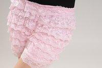 Женские шорты NFDex miniskirts/,  1101