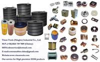 Комплектующие к инструментам VINON 1.70x400lmm edm, VN-009