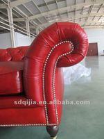 Диван Qijia Furniture  CB328