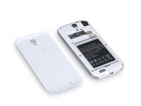 "Мобильный телефон NewArrivaL 4.3"" Capacitive Screen Mini S4 Mini I9190 Phone Android 4.2 Smart Phone 1.0Ghz WIFI Dual Sim"