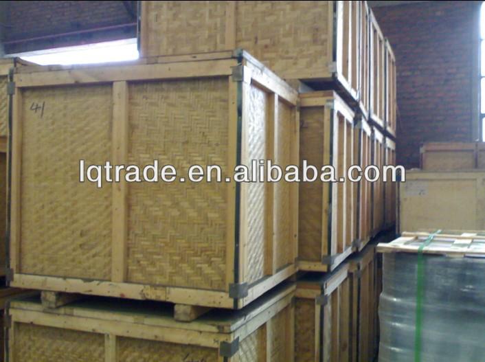 Export package-LQ2.jpg