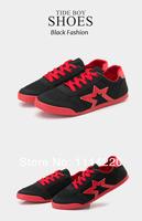 Мужские кроссовки YouPin 3 ONE20