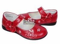 Обувь на плоской подошве OEM