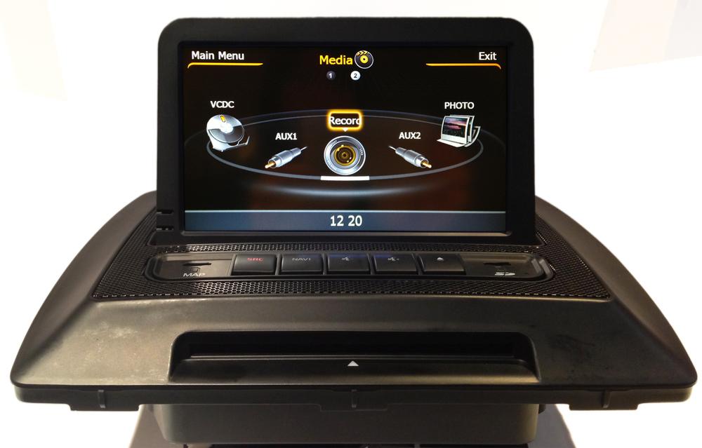 Auto DVD (11).jpg