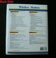 Сетевая карта New Fast Bulk SMS-GPRS Modem-GSM MODEM-USB Modem