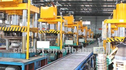 Factory_2.jpg